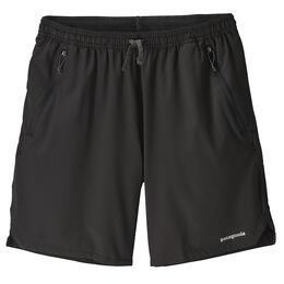 Patagonia Men's Nine Trails Running Shorts