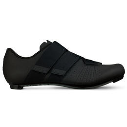 Fizik Men's Tempo R5 Powerstrap Road Cycling Shoes