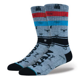 Stance Men's Be Cool Socks