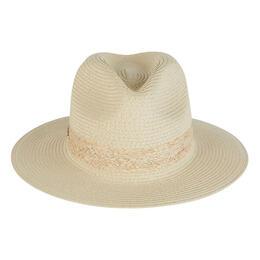 1586e13817cea Billabong Women s Walk Away Hat