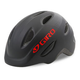 Giro Kid's Scamp Bike Helmet