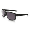 Oakley Men's Mainlink Prizm Sunglasses