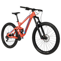 Bikes up to 50% Off