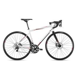 Orbea Avant H30 Disc Road Bike '15
