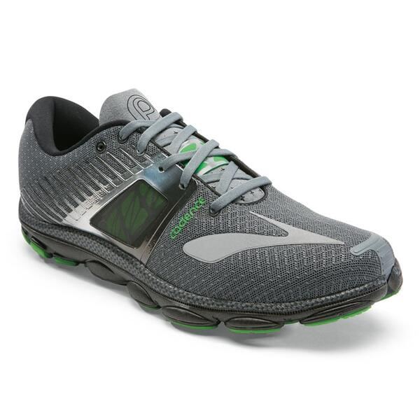 Brooks Men's Pure Cadence 4 Running Shoes