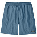 "Patagonia Men's Baggies Long 7"" Swim Shorts alt image view 1"