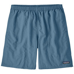 "Patagonia Men's Baggies Long 7"" Swim Shorts"