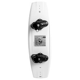 Liquid Force RDX Wakeboard with Idol 6X Bindings '21