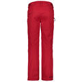 Obermeyer Women's Malta Pants - Petite alt image view 8
