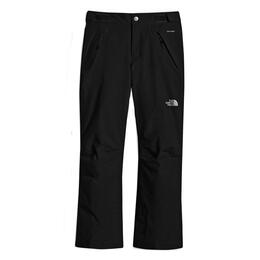 The North FaceGirl s Freedom Insulated Pants 7484165a0