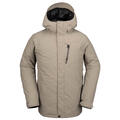 Volcom Men's L GORE-TEX Jacket