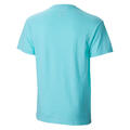 Columbia Men's PFG Hooks⢠T-Shirt
