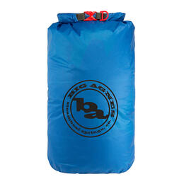 Big Agnes 32L Tech Dry Bag