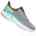 HOKA ONE ONE® Men's Clifton 7 Running Shoes alt image view 21