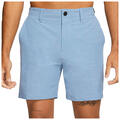 Hurley Men's Phantom Response Walk Shorts