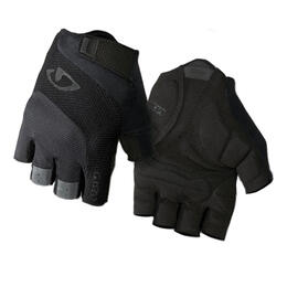 Giro Men's Bravo Gel Cycling Gloves