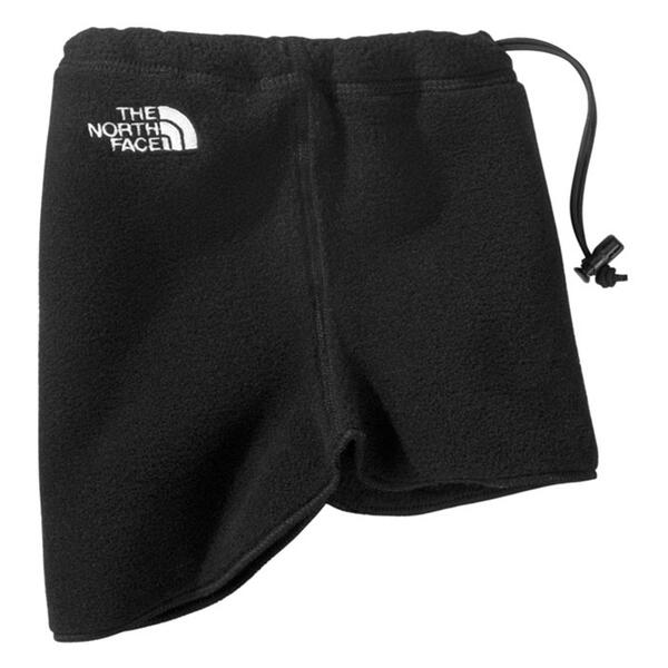 The North Face Fleece Neck Gaiter