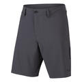 Oakley Men's Icon Chino Hybrid Shorts