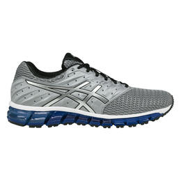 Asics Men's Gel-Quantum 180 2 Running Shoes