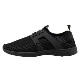 Hey Dude Men's Axel Casual Shoes