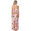 Rip Curl Women's Lakeshore Maxi Dress