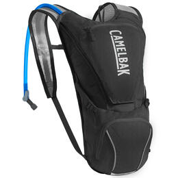 Camelbak Rogue 85 Oz Hydration Pack