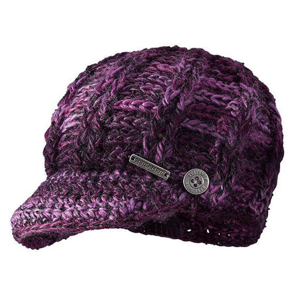 Screamer Women's Trisha Cap