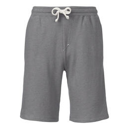 The North Face Men's Wicker Shorts