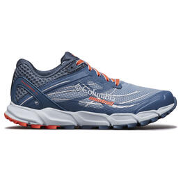 Columbia Men's Caldorado III Trail Running Shoes