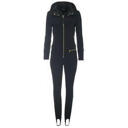 Women's Snowsuits
