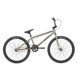 Haro Boy's Shredder Pro 24 Freestyle Bike '18