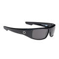 Spy Men's Logan Polarized Sunglasses
