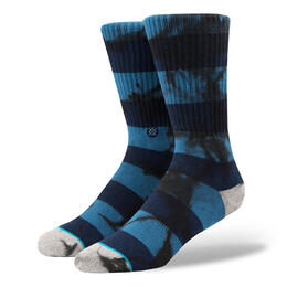 Stance Men's Wells Socks