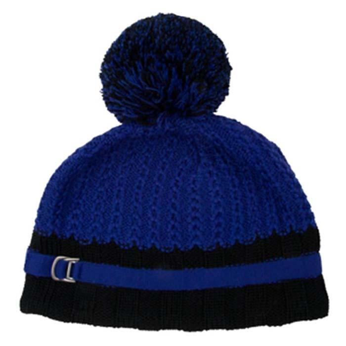 Nils Women's Knit Hat