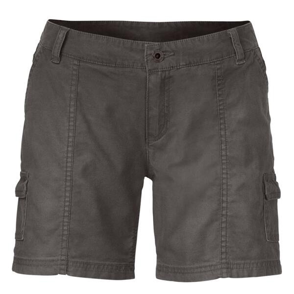 The North Face Women's Amanda Shorts
