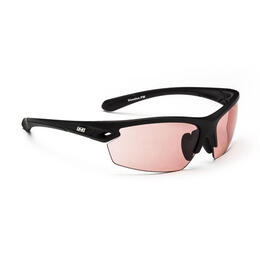 Optic Nerve Voodoo PM Sunglasses