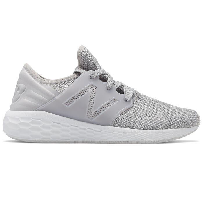 New Balance Women's Fresh Foam Cruz v2 Knit