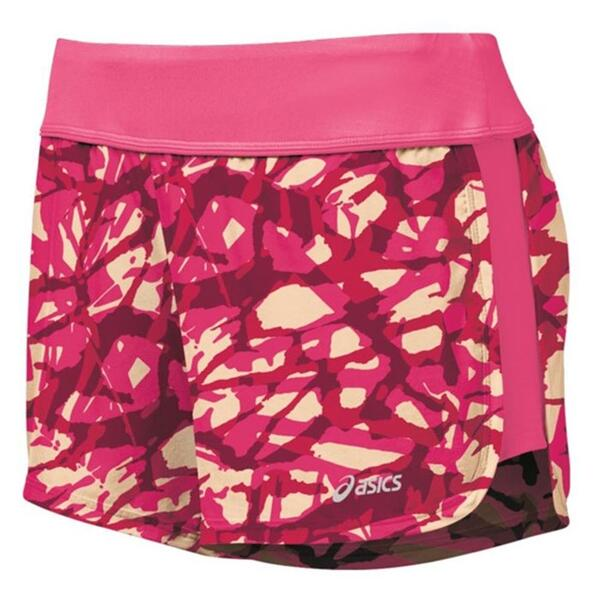 Asics Women's Everysport Short