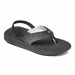 Reef Boy's Grom Rover Sandals
