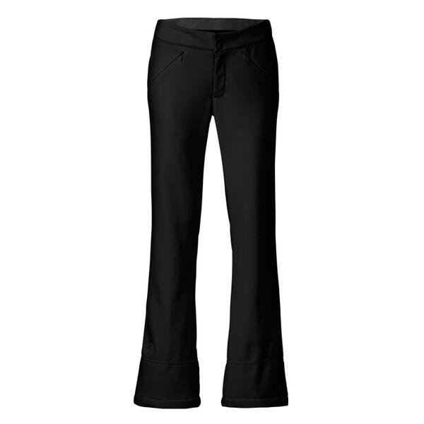 The North Face Women's Sth Pant- Long