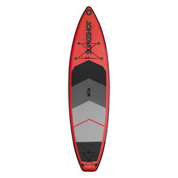 Slingshot Crossbreed 11' Inflatable Stand Up Paddle Board '18