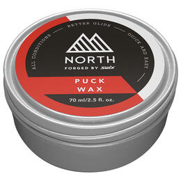 Swix North Puck Glidewax Paste