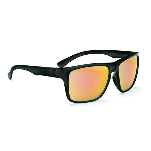 Optic Nerve PK Thrilla 2.0 Polarized Sungla