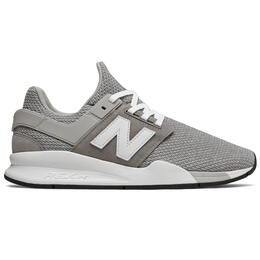 New Balance Men's 247v2 Casual Shoes