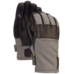 Burton Men's GORE-TEX® Clutch Gloves