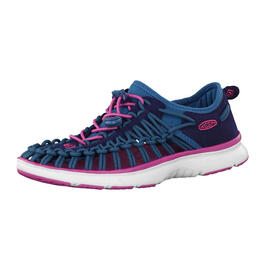Keen Uneek Youth Casual Shoes