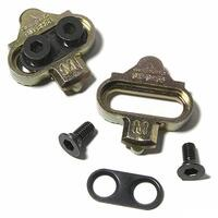 Shimano SH-56 SPD Multi-Directional Release Cleats