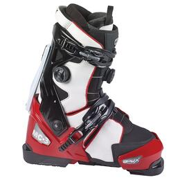 Apex Men's MC-3 All Mountain Ski Boots '16