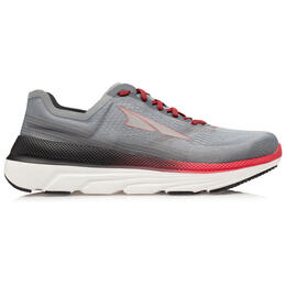 Altra Men's Duo 1.5 Running Shoes