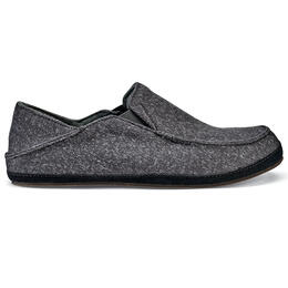 Olukai Men's Moloa Hulu Slippers